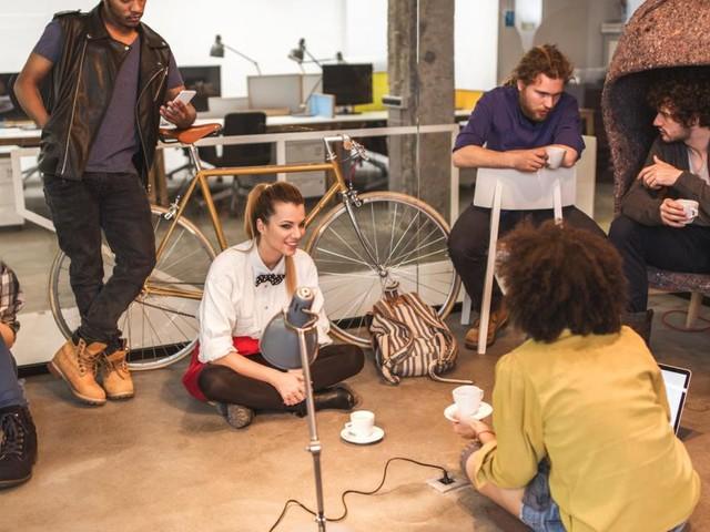 12-Stunden-Tag: Junge Wirtschaft plädiert für Lebensarbeitszeit