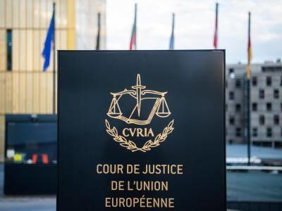 EU-Recht: Unionsfraktionsvize Frei setzt auf Vorratsdatenspeicherung
