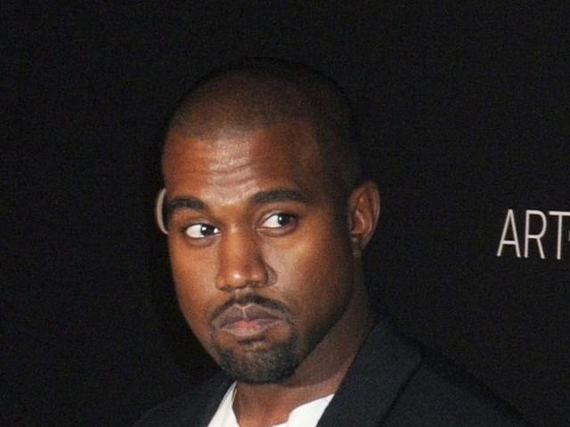 """Kanye West: Er veröffentlicht sein neues Album """"Donda"""""""