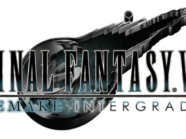 Final Fantasy 7 Remake Intergrade: FF7R Episode Intermission, Yuffie, neue Charaktere und mehr