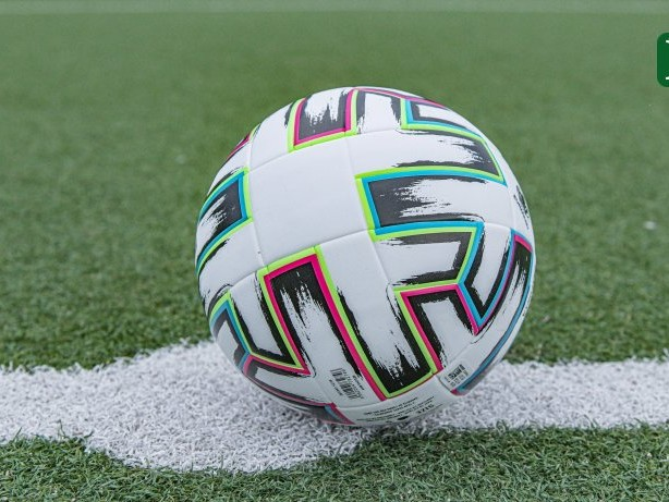 3. Liga: FC Viktoria 89 stürmt an die Spitze