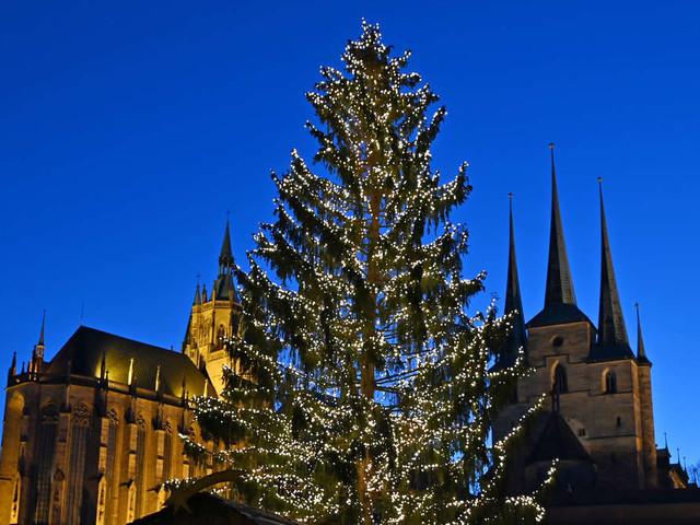 Wird Reisen im Dezember wieder möglich sein? Neue Entscheidungen zum Urlaubsverbot heute