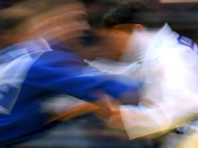 Nach Corona-Fällen:Judo-Bund verschärft Schutzmaßnahmen