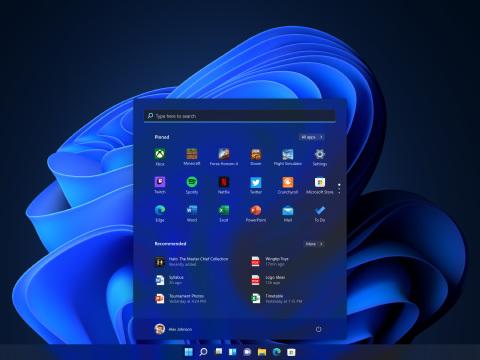 Windows 11 gibt's jetzt als Beta: So bekommen Sie schon jetzt das neue OS