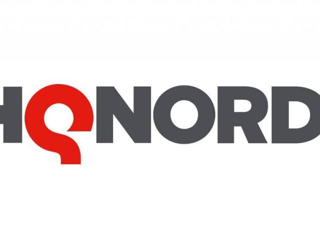 THQ Nordic: 42 Spiele in Entwicklung, 28 Projekte noch nicht angekündigt