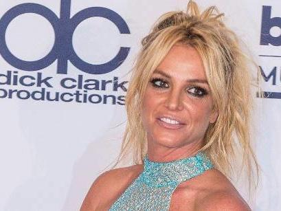 Britney Spears: Plant sie ein Interview mit Oprah Winfrey?