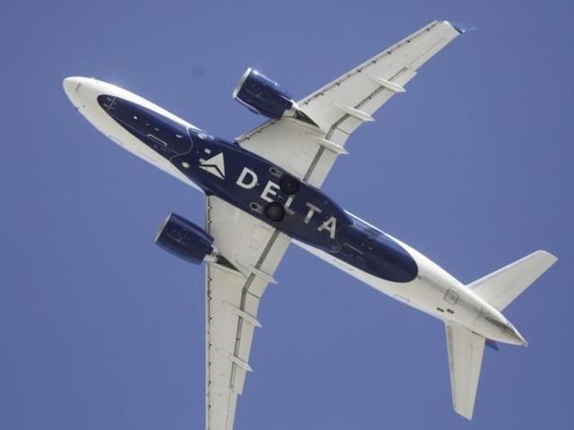 Passagier greift Crew an - Flug muss zwischenlanden