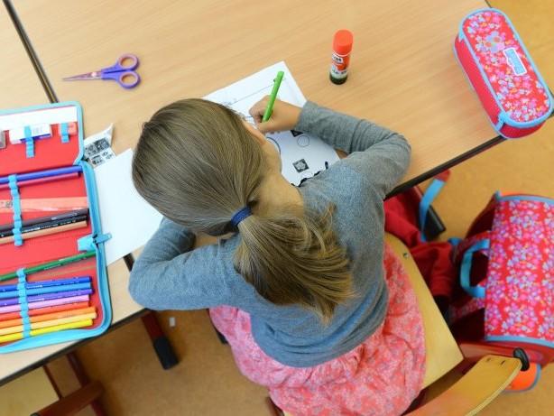 Bildung: Studie: Viertklässler schlechter im Rechnen und Schreiben