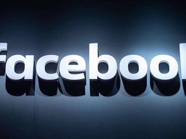 Nach Trump-Äußerungen: Facebook will Umgang mit umstrittenen Posts prüfen
