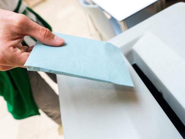Burgenland: In diesen Gemeinden gibt es bald neue Bürgermeister