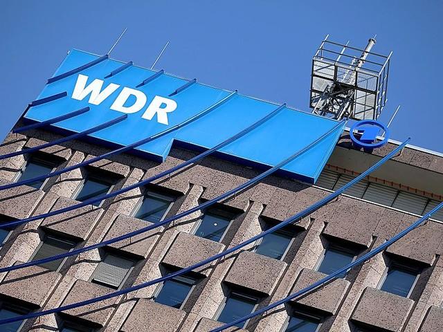 """Geschichte wurde """"zugespitzt"""" - Fehlerhafte Doku: WDR trennt sich von Autorin – die fühlt sich als """"Bauernopfer"""""""