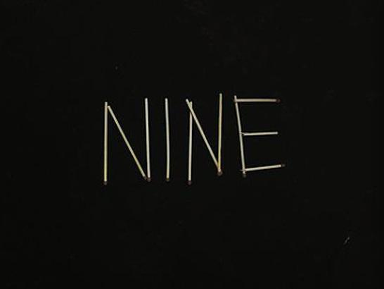 """""""Nine"""": neues Album von Sault nur 99 Tage verfügbar"""
