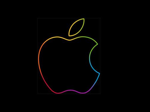iPhone 13 heute: Besser vorbestellen per App und ohne Zubehör