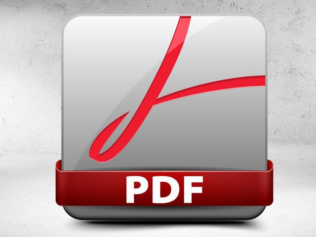 Mit Freeware: PDF-Dateien erstellen und bearbeiten