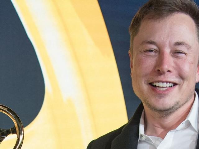 """Teslas Model 3 und Model S sind """"durchschnittlich zuverlässig"""""""