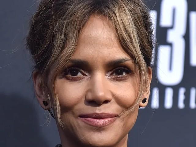 Nach Kritik: Halle Berry spielt Transgender-Rolle doch nicht