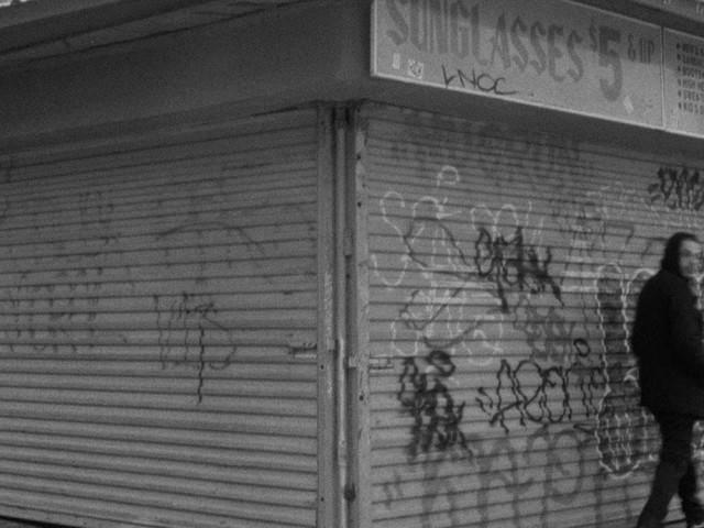 Evidence - 10,000 Hours   Offizielles Musikvideo mit DJ Premier