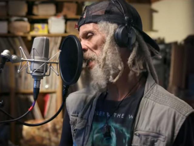 Inna de Yard feat. Cedric Myton – Row Fisherman (Ohrwurm des Tages)