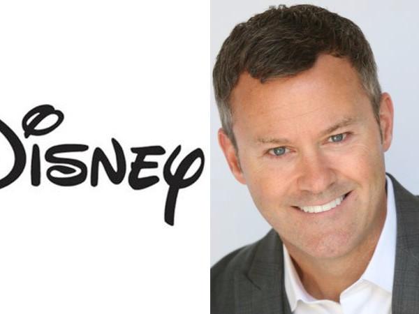 Disney stellt ehemaligen iTunes-Manager für neue Streaming-Plattform ein