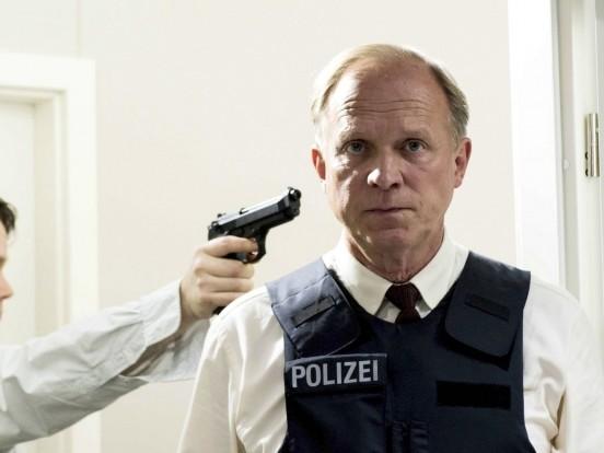 """""""Murot und das Murmeltier"""" von Dietrich Brüggemann als Wiederholung online und im TV"""