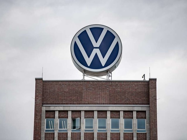 Erneute Razzia bei VW im Diesel-Skandal: Verdächtiger Motor stand früher bereits im Fokus