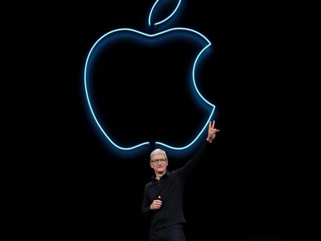 Niederlage für EU: Apple muss keine 13 Milliarden Euro Steuern nachzahlen