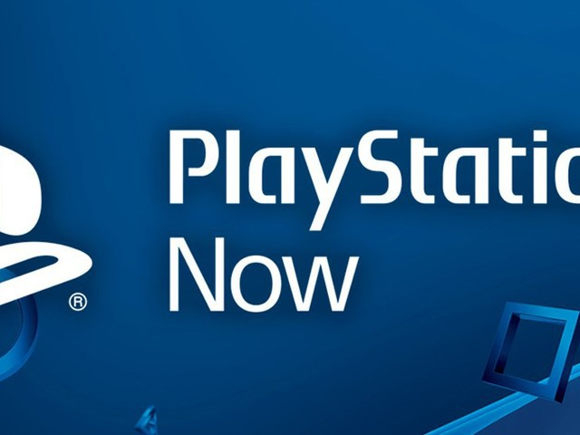 PlayStation Now: Streaming-Aufgebot mit Dishonored: Die Maske des Zorns, Sparkle 2 etc. erweitert