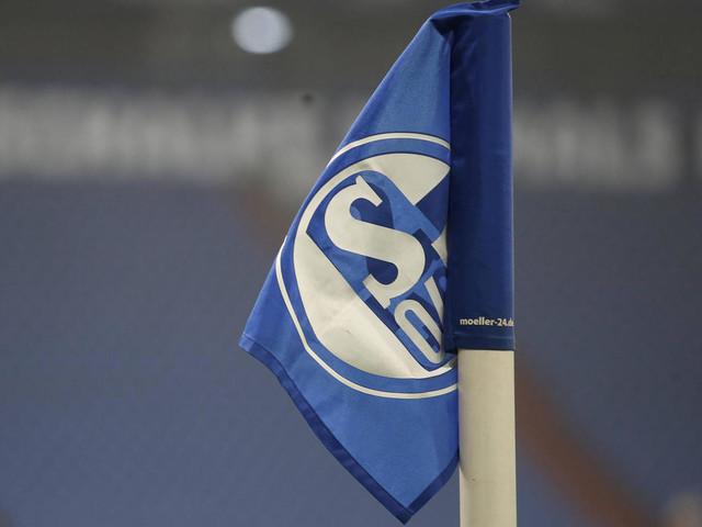 Schalke 04 steht vor Erhalt von Millionensumme