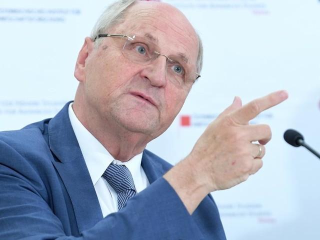 Badelt bestätigt: Türkise setzten Wirtschaftsforscher unter Druck