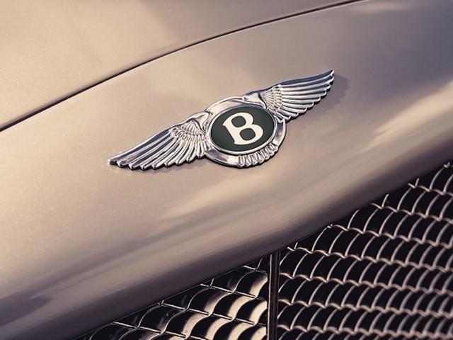 Kaufberatung günstige Luxusmodelle von Bentley / Rolls-Royce: Traumhaft