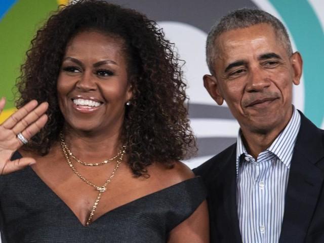 Schnäppchen: Berichte: Obamas kaufen Luxus-Strandvilla auf US-Insel