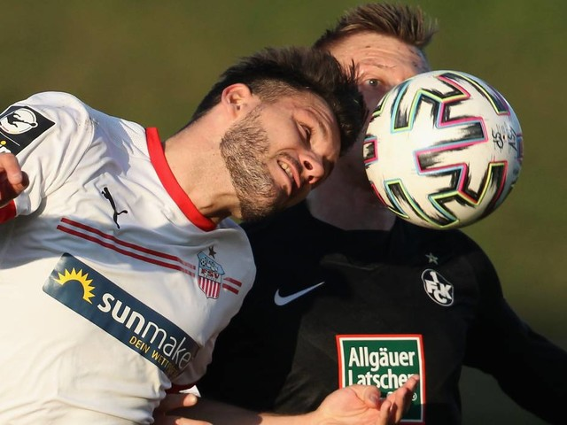 3. Liga: Kaiserslautern vs. FSV Zwickau: 3. Liga heute live im TV, Livestream und Liveticker