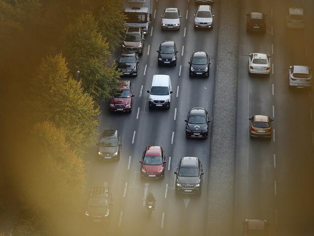 Dieselfahrverbote in Berlin: Ein schmutziges Geschäft