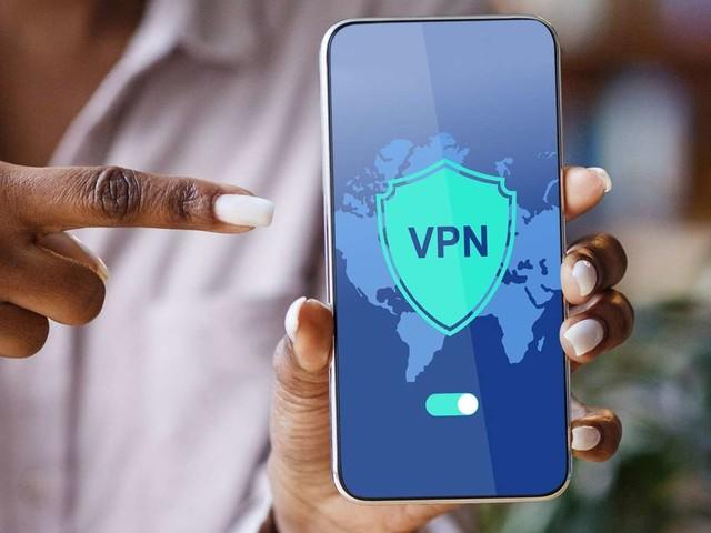 Sicher im Netz unterwegs: VPN: Was das ist und wer es braucht