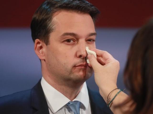 An Corona gesundet: Die FPÖ Wien legt weiter zu