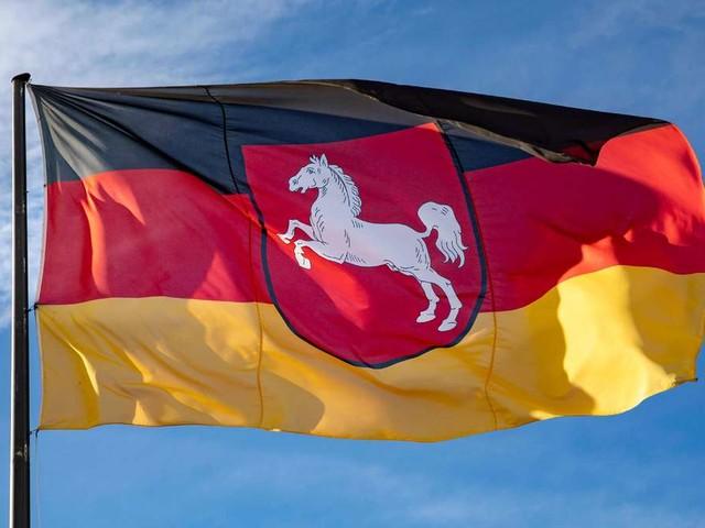 Ergebnisse der Bundestagswahl 2021: Wann stehen sie für das Bundesland Niedersachsen fest?