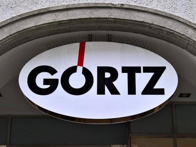 Görtz: Schuhkette bekommt 28 Millionen Euro vom Staat