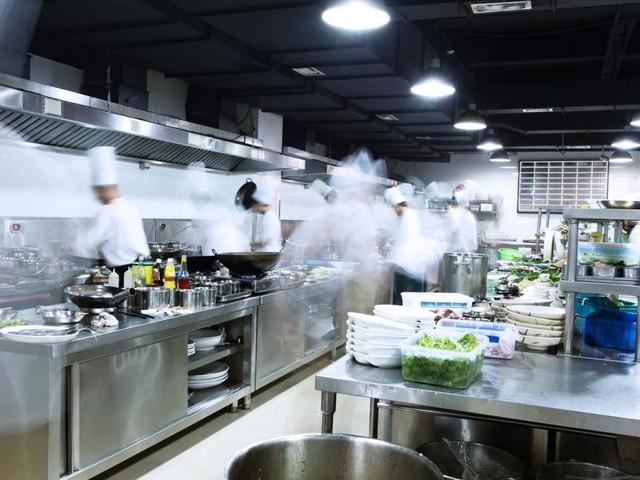 Kein Gusto auf Gastro-Jobs: Was Hotellerie und Wirte ändern müssen