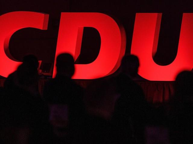 Union sagt Wahlkampfauftakt in Vergnügungspark Rust ab