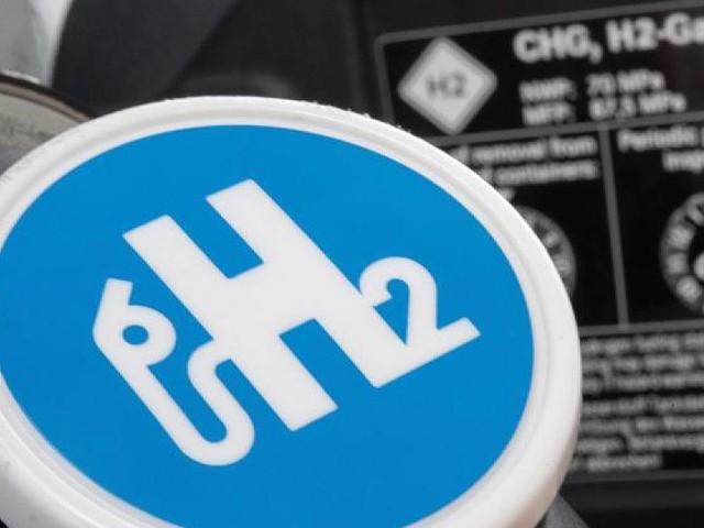 Wie Anleger mitverdienen - Alle reden übers E-Auto, dabei hat Wasserstoff das größere Potenzial