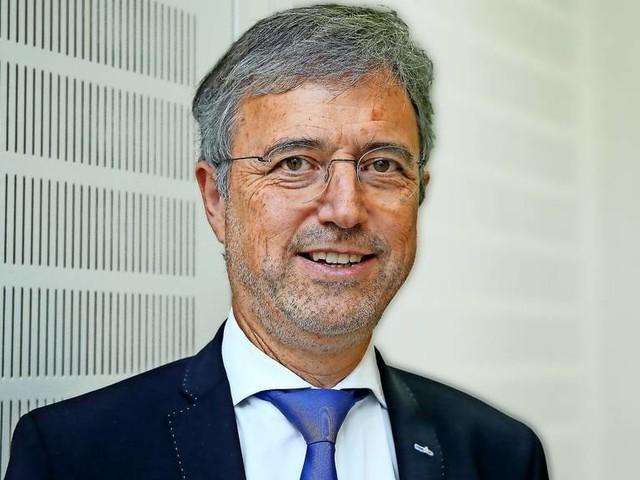 AOK-Chef Litsch: Pflegeversicherung droht Finanzloch in Milliardenhöhe