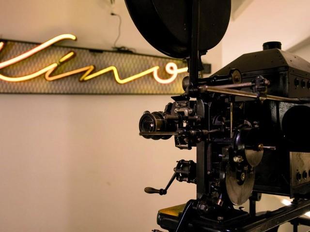 Zurück in die Zukunft: Wie kann Kino nach Corona ausschauen?