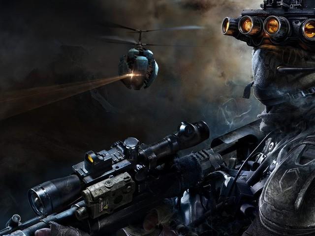 Sniper Ghost Warrior 3: War laut Entwickler zu ambitioniert für das Team