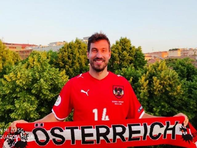 """Ex-ÖFB-Teamspieler Garics: """"Fußball ist nur noch Geldmacherei"""""""