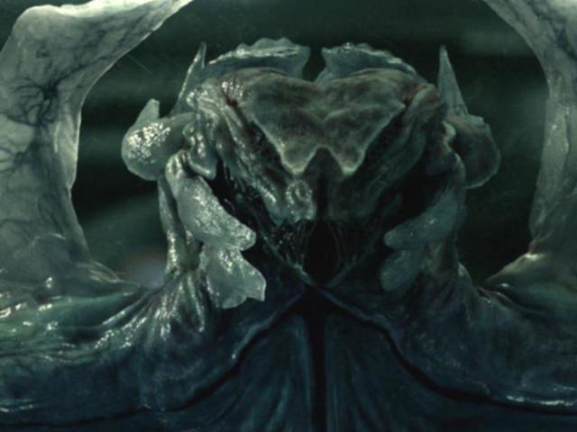 Sci-Fi-Horror Life: Schockierender Star-Tod ist ein schlauer Höhepunkt