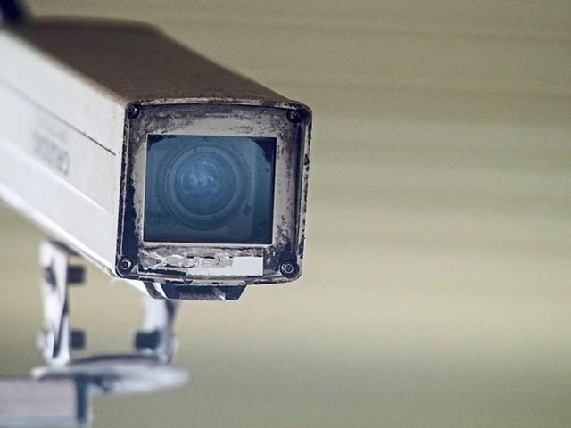 Netzpolitik - Technische Überwachung durch den Staat nimmt mehr und mehr zu
