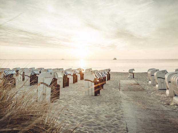 7 Tipps für den Urlaub an der Ostsee Schleswig-Holstein