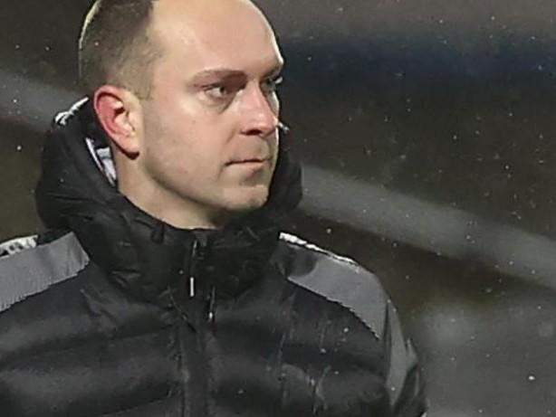 Fußball: Holstein Kiel will mit Sieg in Darmstadt in Tabelle klettern