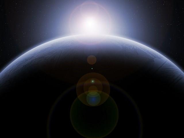 Space: JetBrains hilft Entwicklerteams bei Kollaborationen