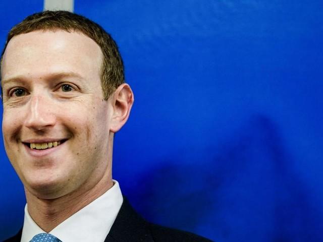 """Wie Facebook seine Macht missbraucht – """"Wachstum um jeden Preis"""""""